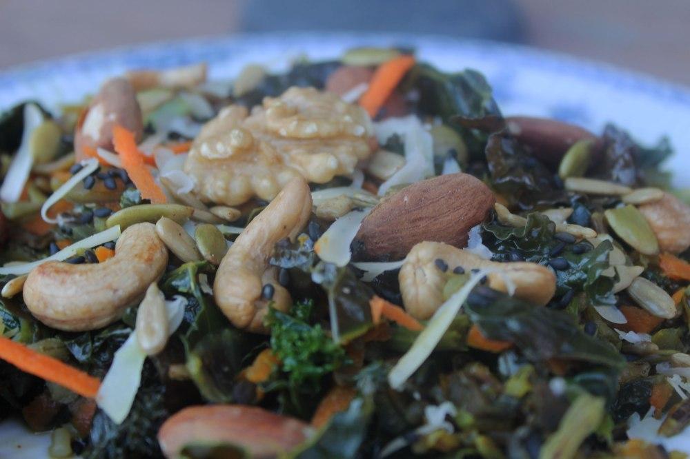 IMG_1744-Kale-nuts-mushrooms-2018